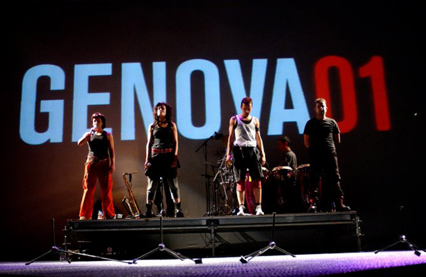 Genova01- teatro